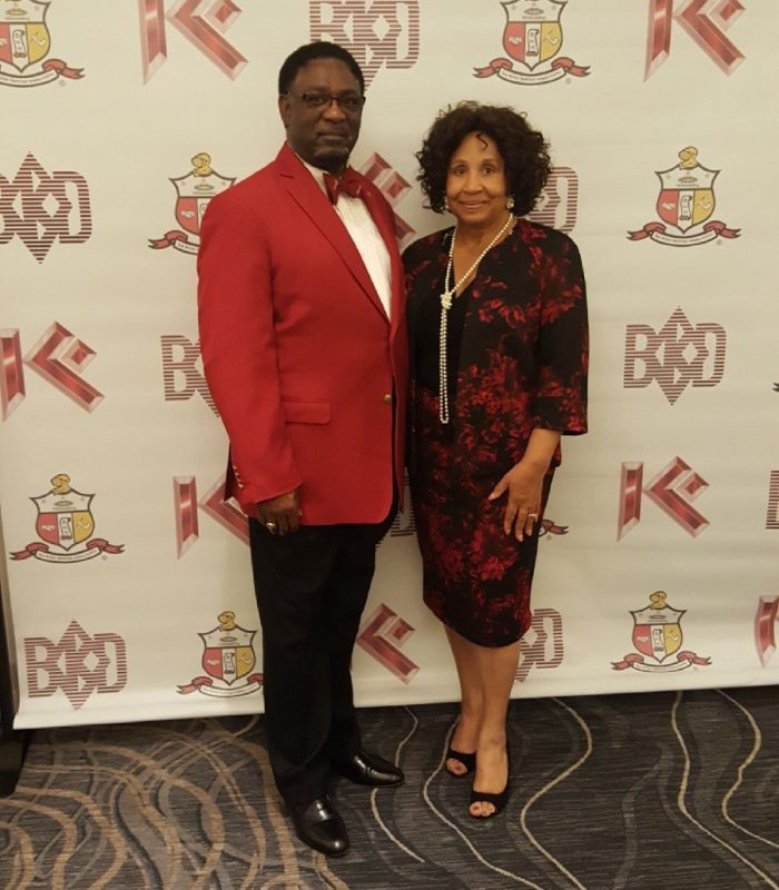 FirstLadyGrandPolemarch2